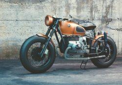 Motorrad Kauf