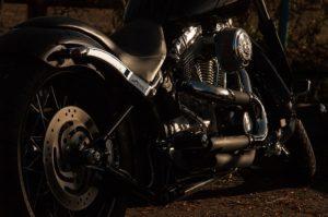 warum ein motorrad kaufen